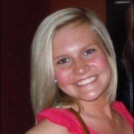 Beth Ann Becker linkedin profile