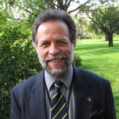 Robert E. Bradley linkedin profile