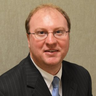 Matthew M. Dowling linkedin profile