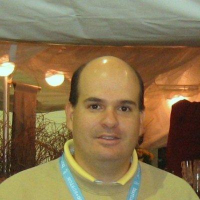 Juan Claudio Gonzalez linkedin profile
