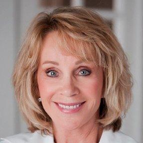 Janet Brooks linkedin profile