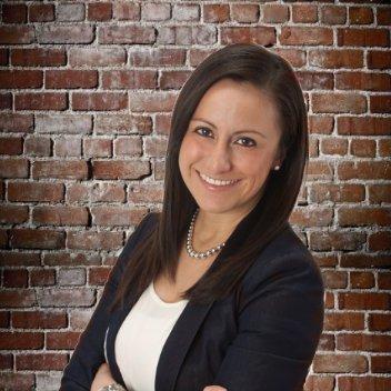 Laura Lopez Kaplan linkedin profile