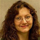 Kathy Isaacson