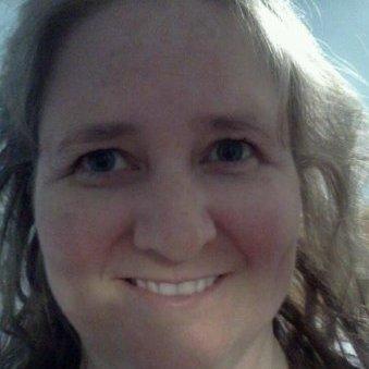 Melanie J Blair linkedin profile