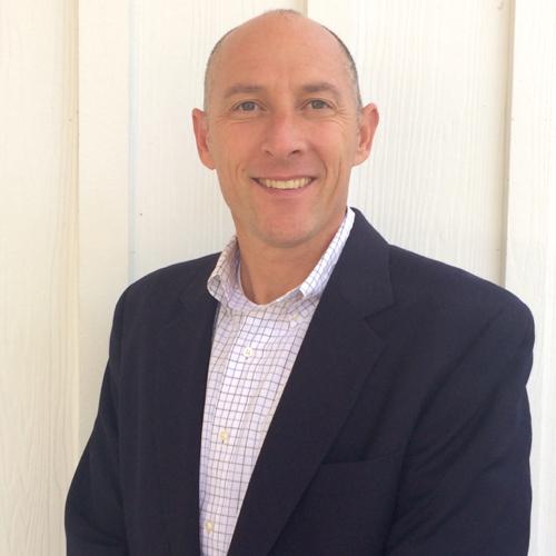 Scott T. Watson linkedin profile