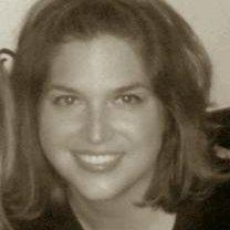 Jennifer (JT) N. Thompson linkedin profile