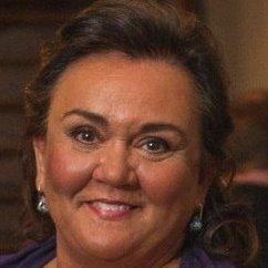 Janet (Sullivan) Moore linkedin profile