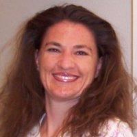 Catherine Adele Cook linkedin profile