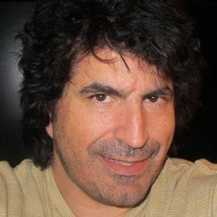 Paul Rapisarda