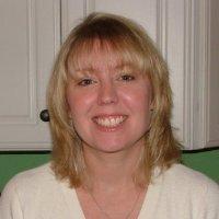 Carolyn Hahn linkedin profile