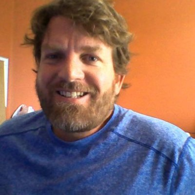 Eric Bullock linkedin profile