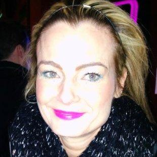 Mary Beth Hancock linkedin profile
