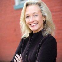 Linda Lawrence Dalton linkedin profile