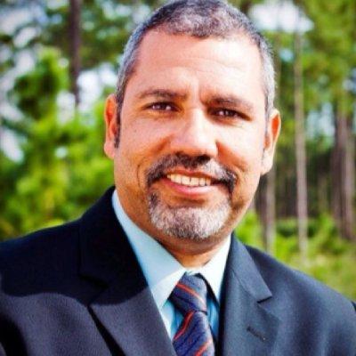 A. Manuel Gonzalez C. linkedin profile