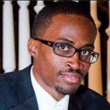 Earl Jones III linkedin profile