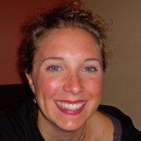 Sarah Jones Fairchild linkedin profile
