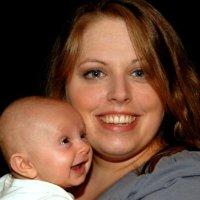 Julie Brown linkedin profile