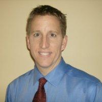 Craig Reed linkedin profile