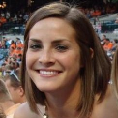 Jill Boyer linkedin profile