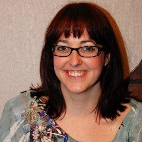 KAThleen Mitchell linkedin profile
