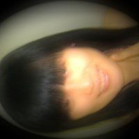 Ngoc Tran Nguyen linkedin profile