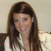 Maria Alejandra Perez Rincon linkedin profile