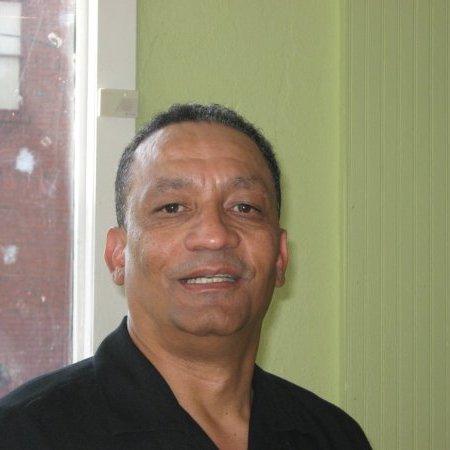 Leroy Kelly linkedin profile
