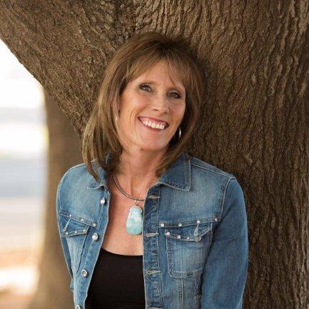 Jeanne Jones linkedin profile