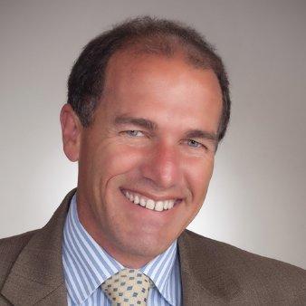 James J. Armstrong linkedin profile