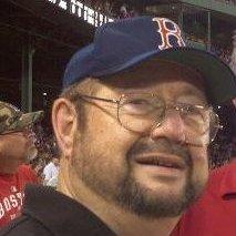 Bruce J Rogow linkedin profile