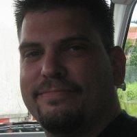 James E Bates linkedin profile