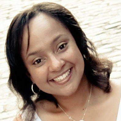 Michelle Williams Johnson linkedin profile