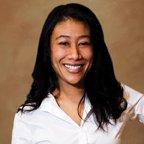 Patricia Lee linkedin profile