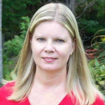 Paula Byrd linkedin profile