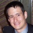 Richard Kelly RA (NY, NJ, PA) NCARB, AIA linkedin profile