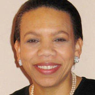 Paula Robinson Deare linkedin profile