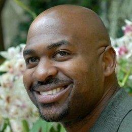 William M. Johnson linkedin profile