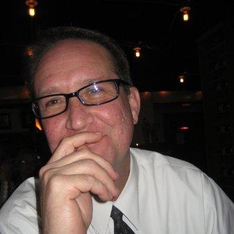 James Bryan Cornelius linkedin profile