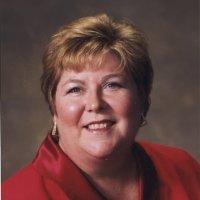 Donna Kay McKinney linkedin profile