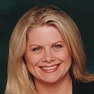Krista Kramer Hartman linkedin profile
