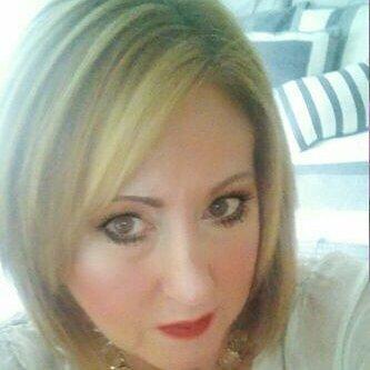 Susan Arsenault linkedin profile