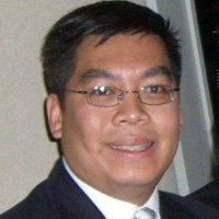Nghia (Doc) Tran linkedin profile