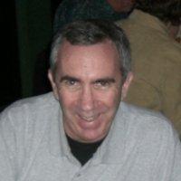 Mark P Doherty linkedin profile