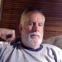 Mark Mason PhD linkedin profile