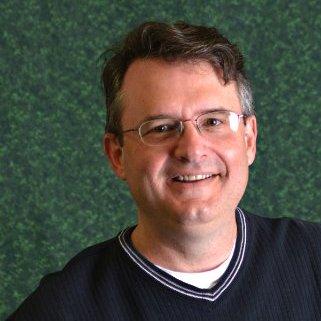 Dr. Darrell D. Barnes linkedin profile