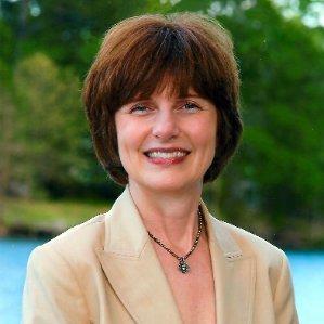 Judy Moore linkedin profile