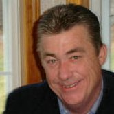 James P. Brady linkedin profile