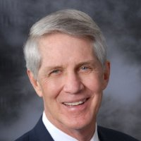 Carl M Cunningham linkedin profile