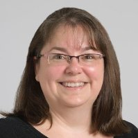 Rebecca L. Mitchell linkedin profile