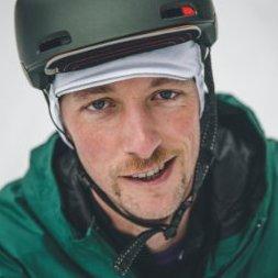 Peter Koch linkedin profile